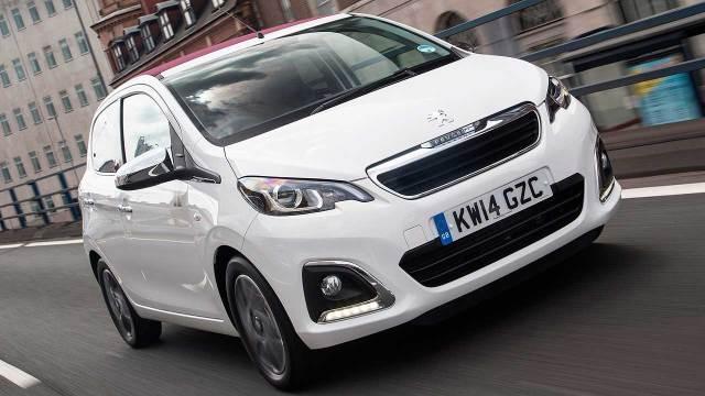 Peugeot-108-2015-COTY
