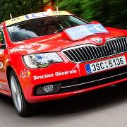 SKODA-Superb-Tour-de-France-2014-002