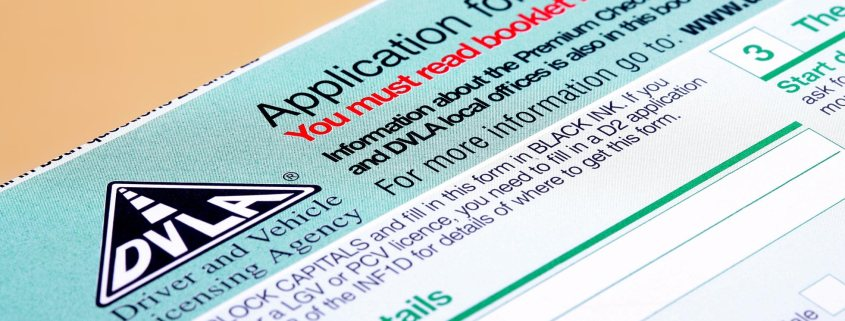 Driving licence costs slashed by DVLA – but is it enough?