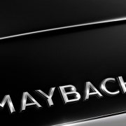 Mercedes-Benz launches Mercedes-Maybach sub-brand