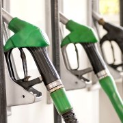 Average petrol prices could drop below £1 over Christmas