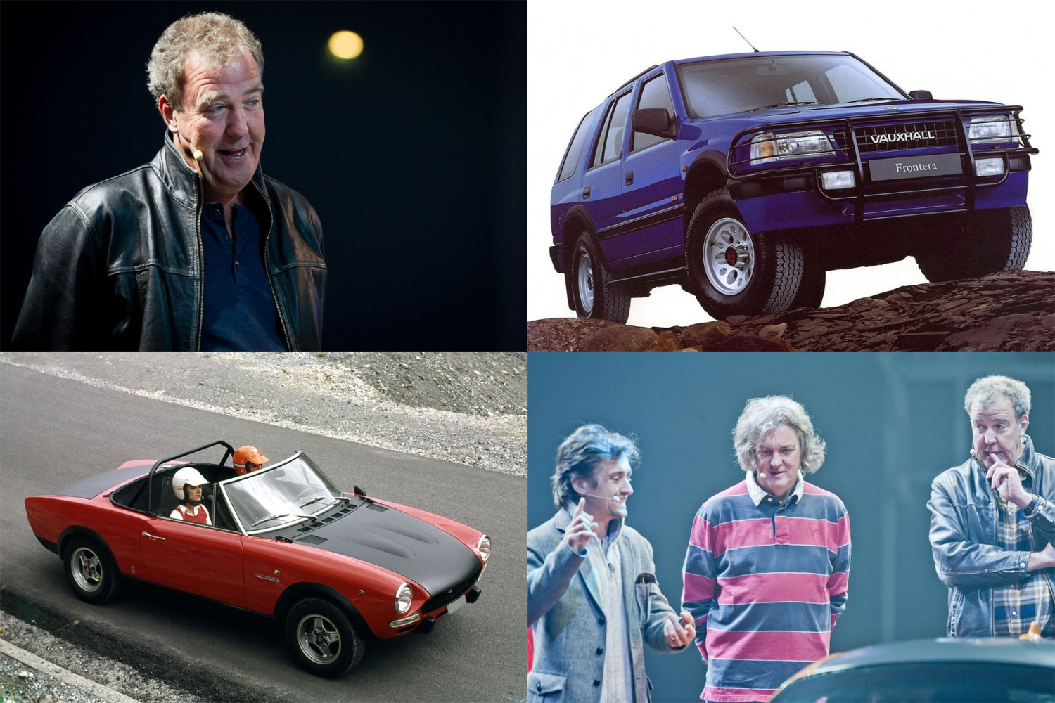 01_Final_Episode_Top_Gear