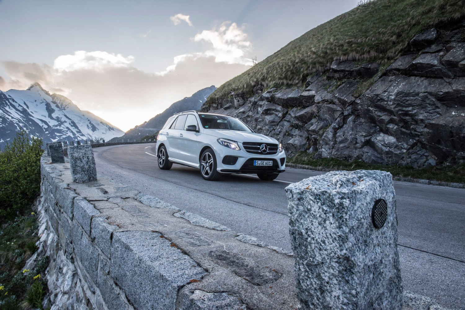 03_Mercedes_GLE_7_Things_Mercedes-Benz