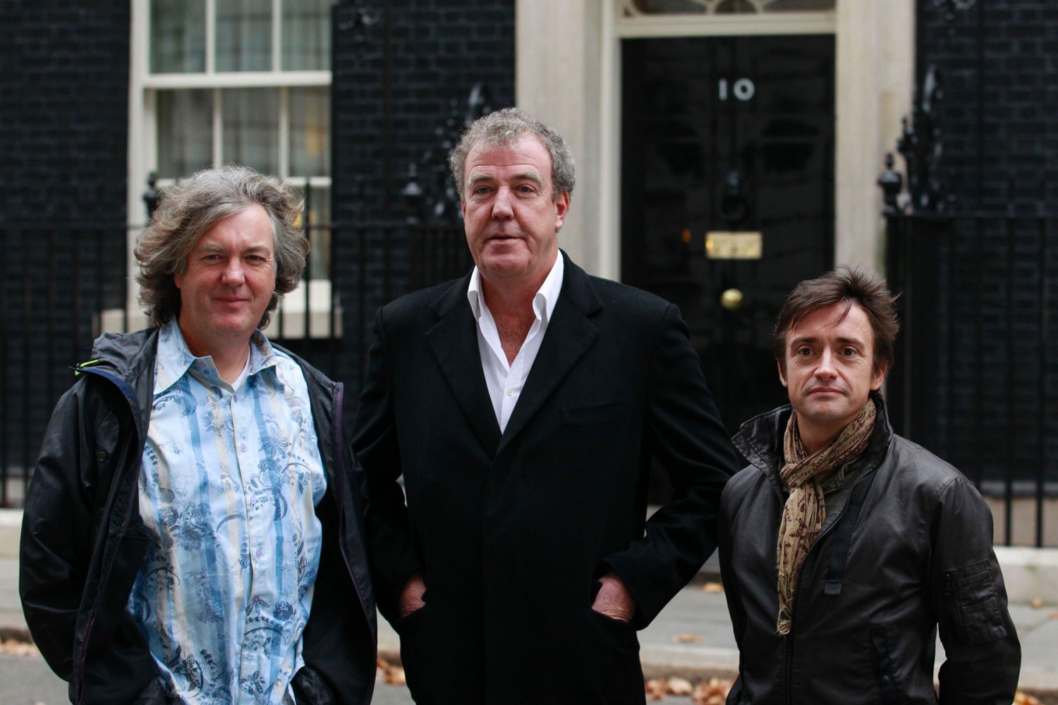 06_Final_Episode_Top_Gear