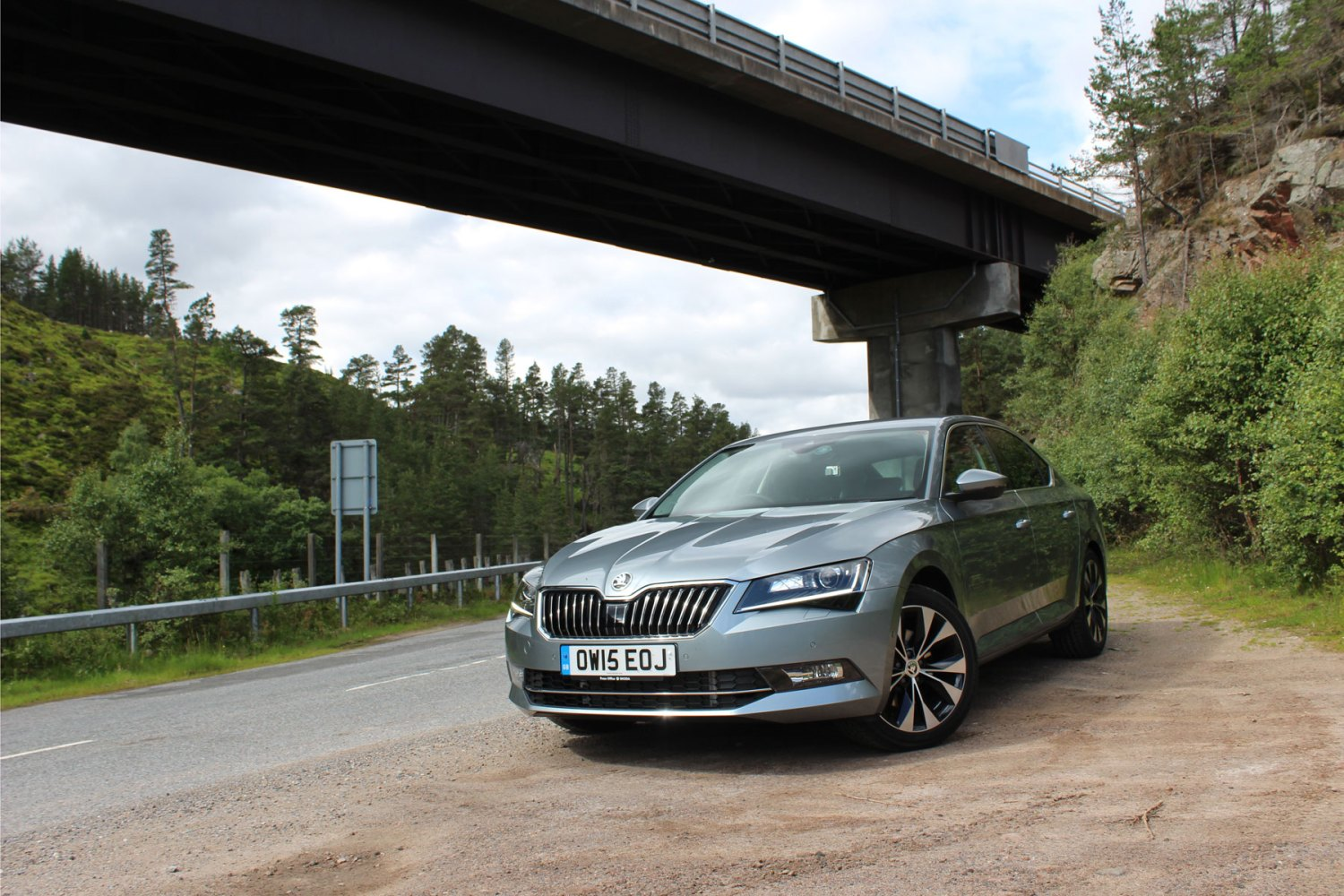 01_Skoda_Superb_Journey