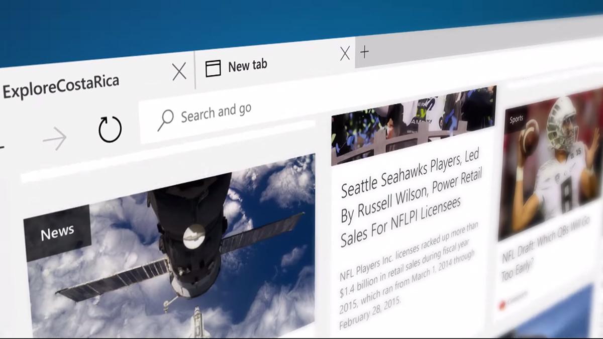 Windows 10: 12 of the biggest improvements