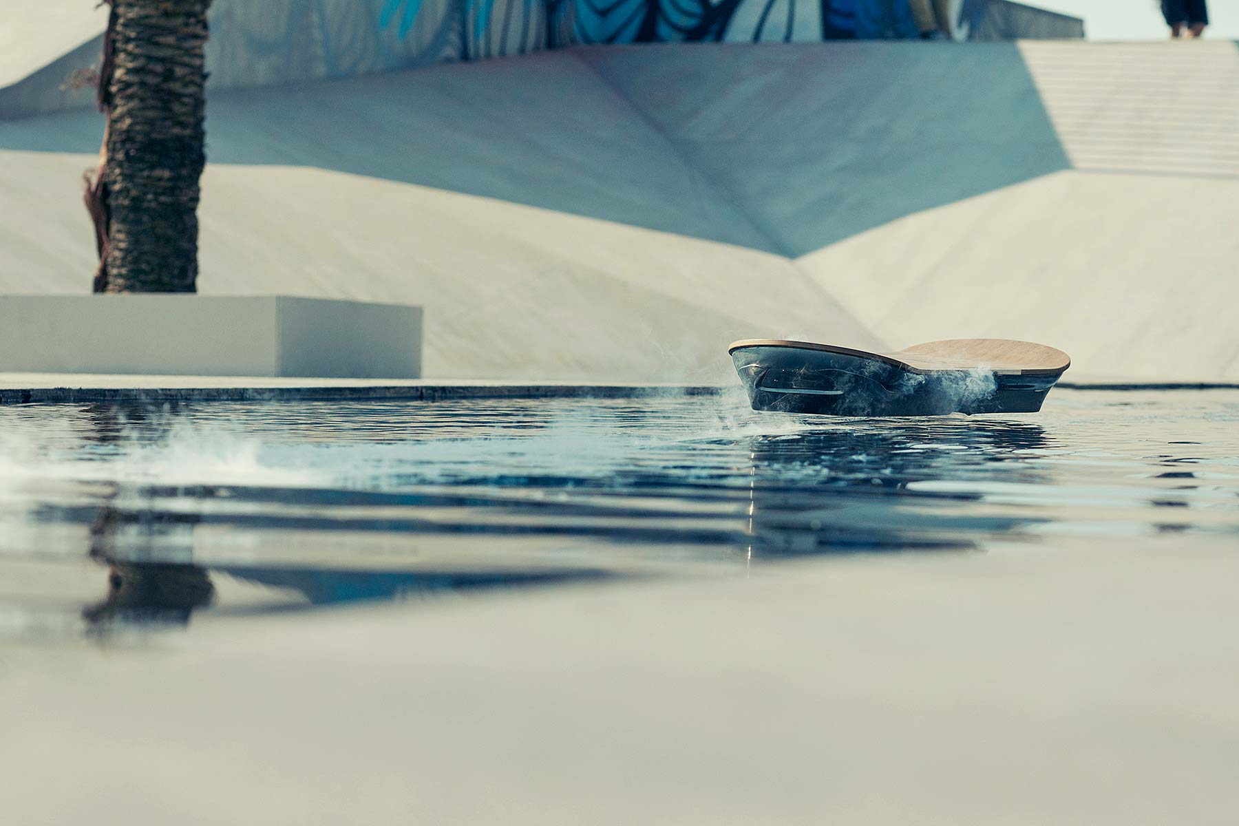 Lexus Hoverboard Price >> Lexus Hoverboard It S Real Motoring Research