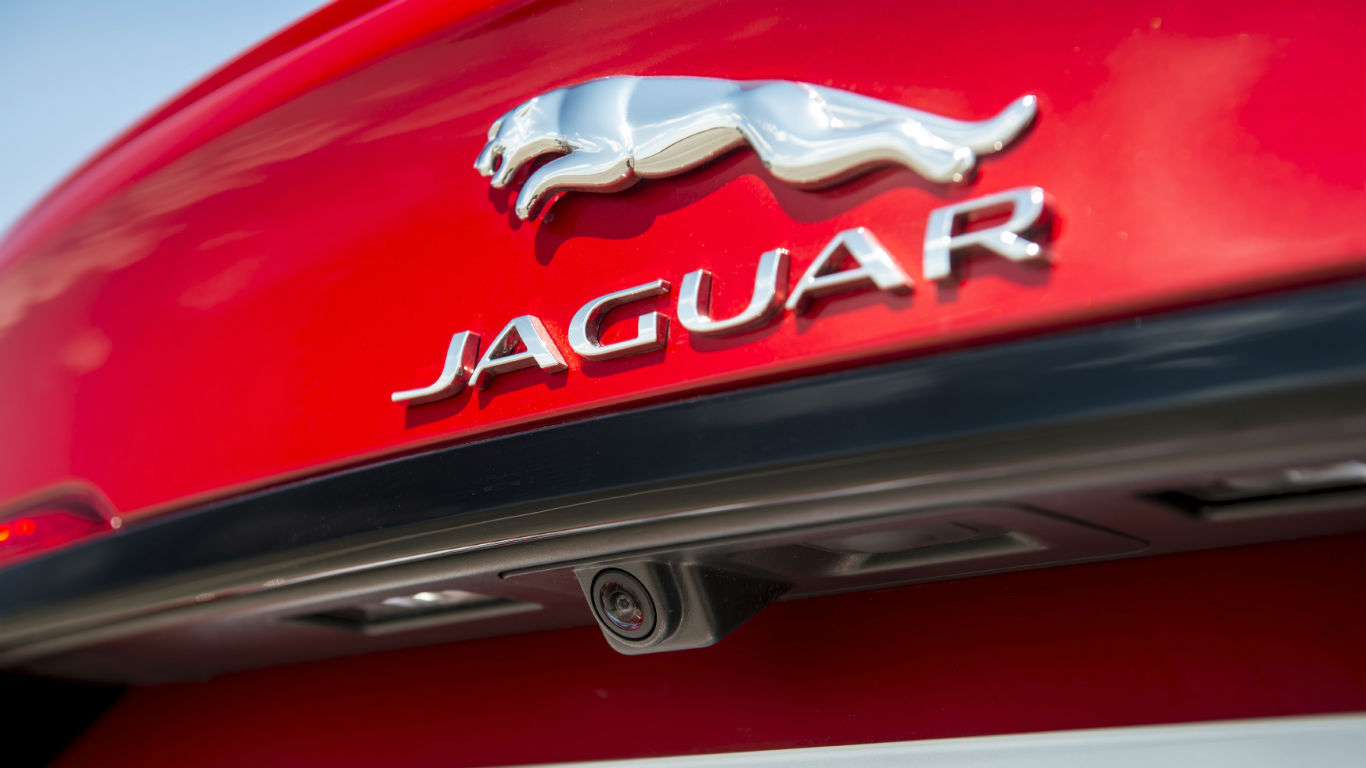 07_Jaguar