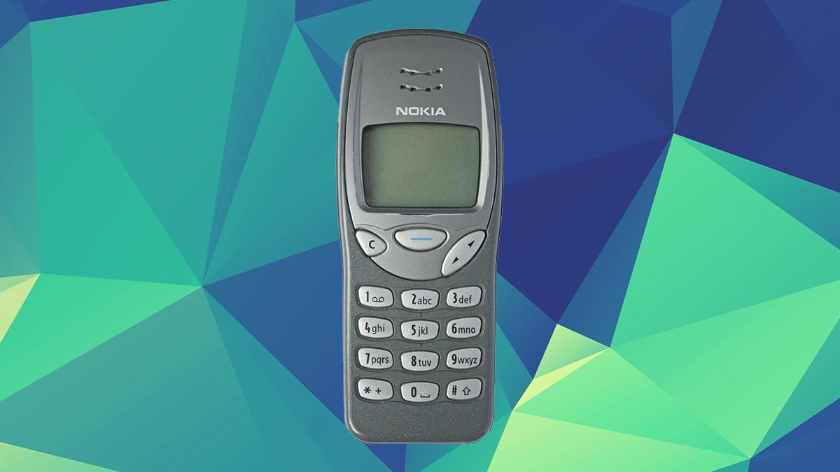 01 nokia 3210