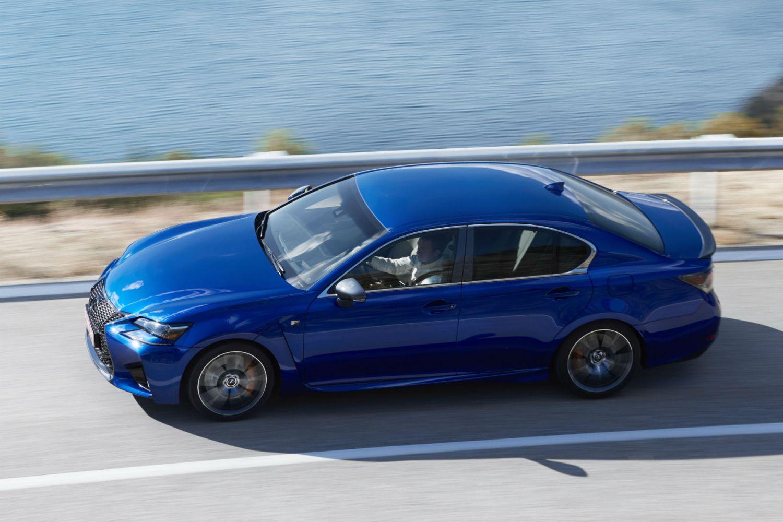 Lexus_GS-F_Blue_04