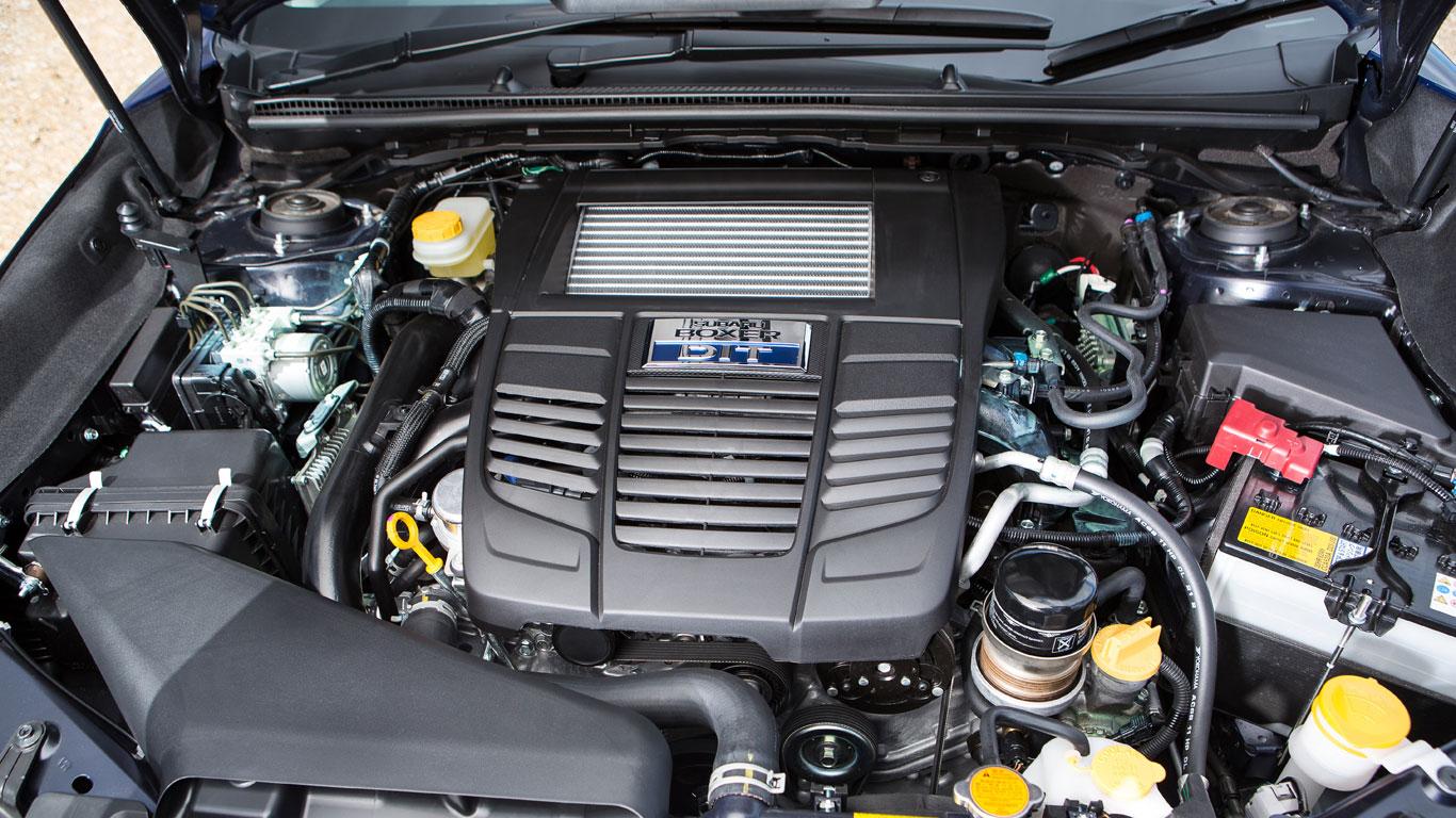 03_Subaru_Levorg_TMRT