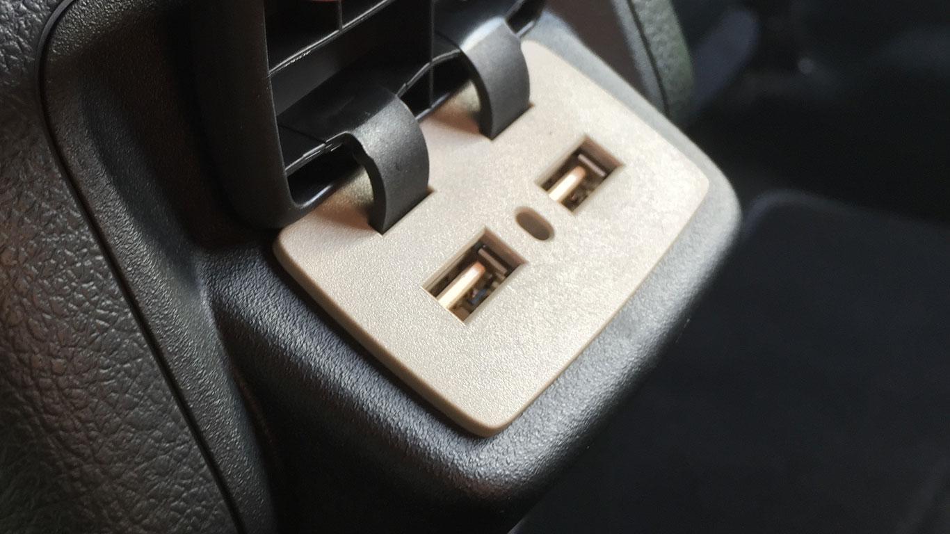 10_Subaru_Levorg_TMRT