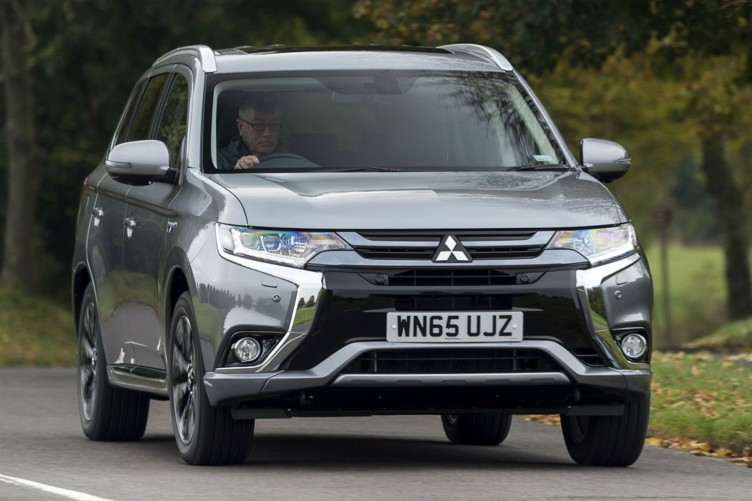 MR exclusive: plug-in hybrid orders cancelled as manufacturers fail to meet demand