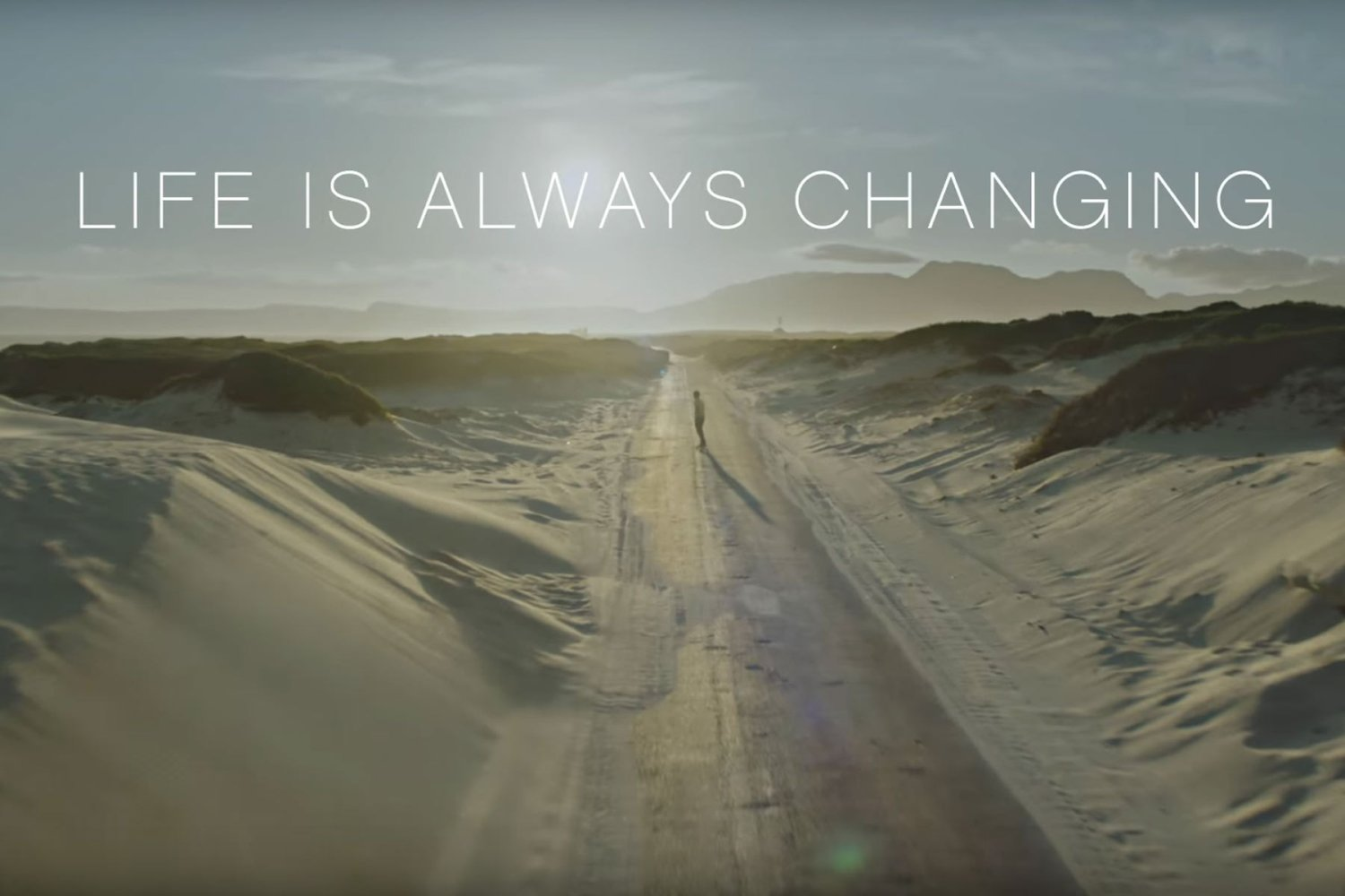No changes: Toyota defends decision to use Bowie song in RAV4 advert