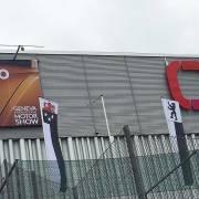 2016 Geneva Motor Show live blog