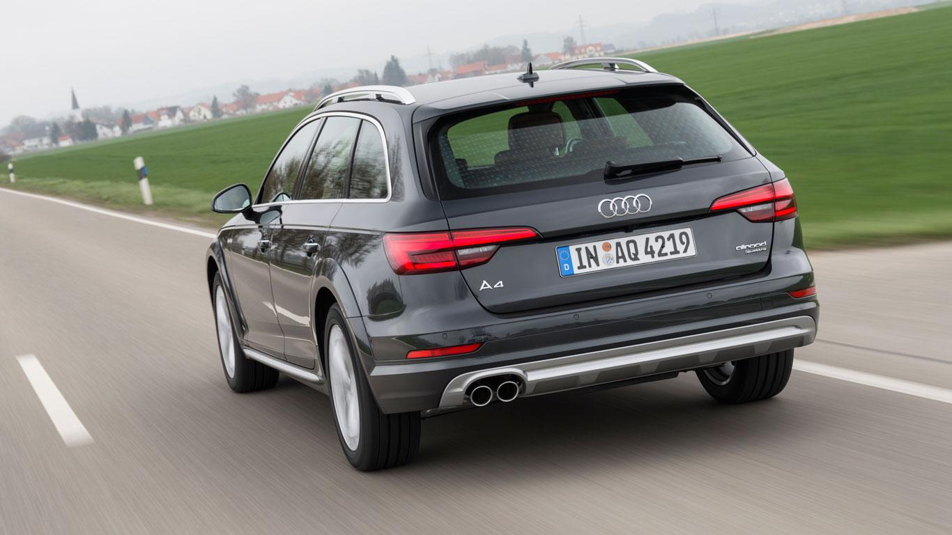 02_Audi_A4_Allroad