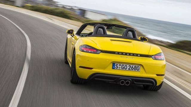 03_Porsche