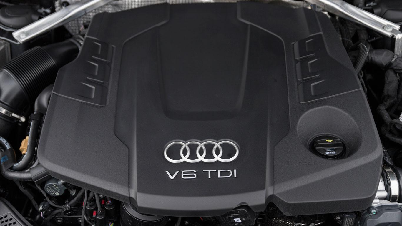 07_Audi_A4_Allroad