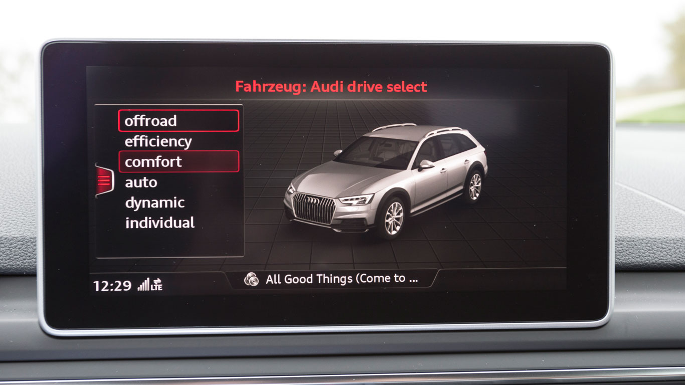 10_Audi_A4_Allroad