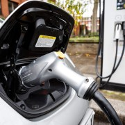 Sales of new petrol and diesel cars could be BANNED in Holland from 2025