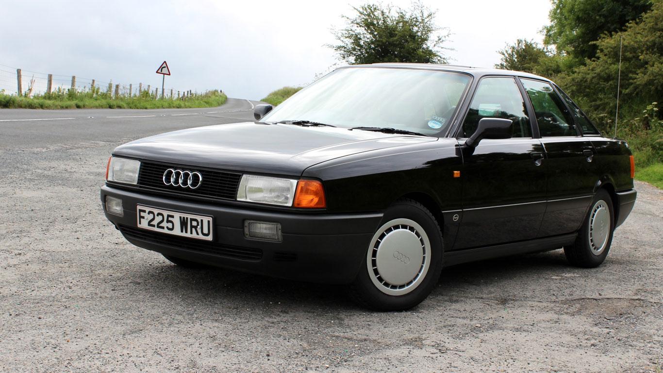 01_Audi_80_RRT