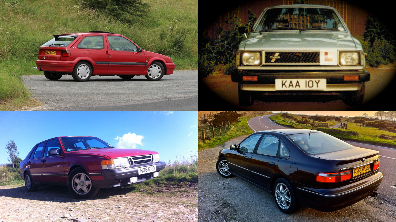 01_Reliable_Cheap_Cars