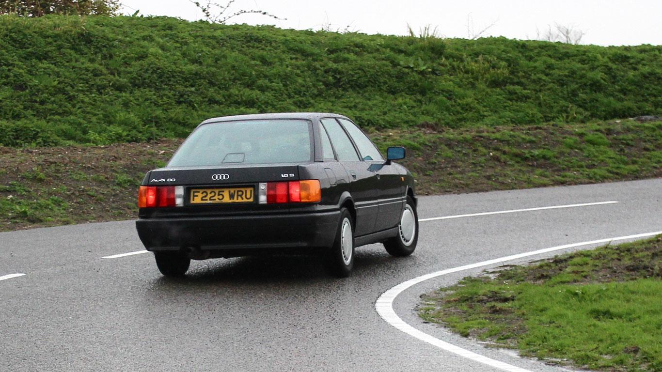 07_Audi_80_RRT