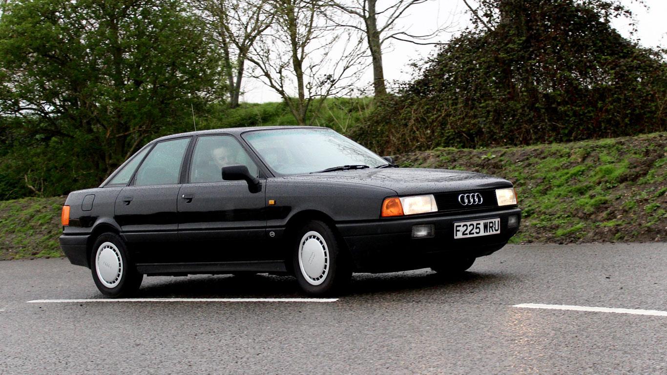 09_Audi_80_RRT