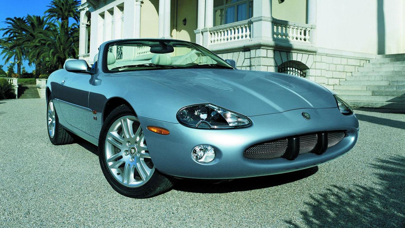 19_Best_Sports_Cars
