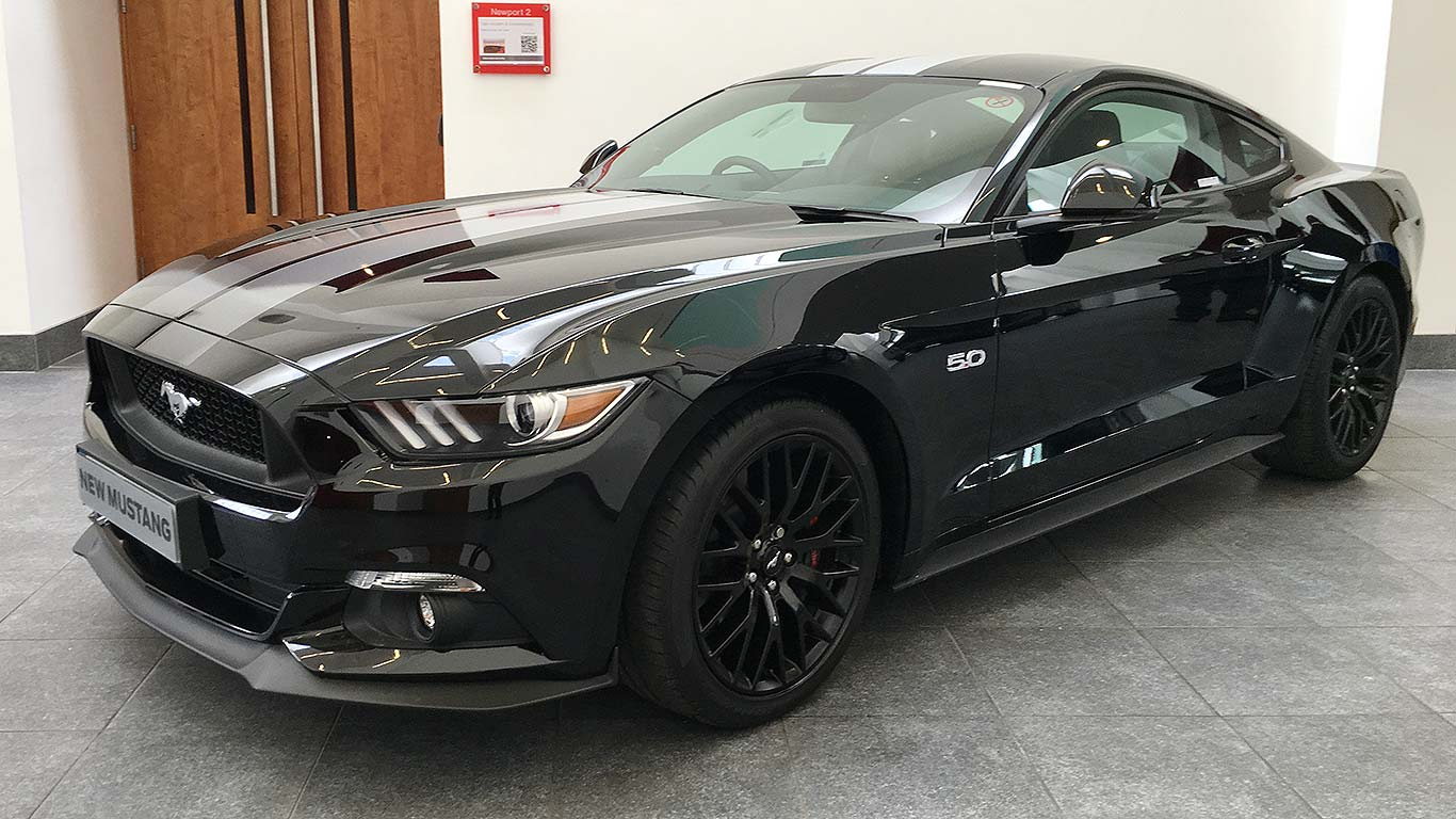 https://www.motoringresearch.com/car-news/police-ford-mustang-already-trialled-forces