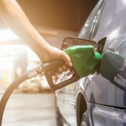 How to slice your monthly fuel cost