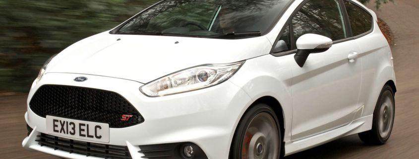 10 unmissable UK car deals