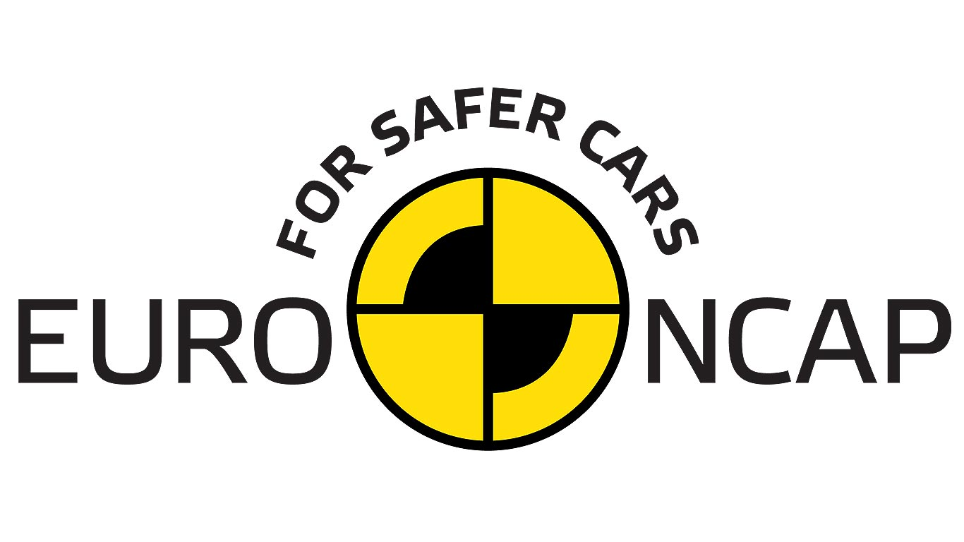 Safest used cars in Britain (2016)