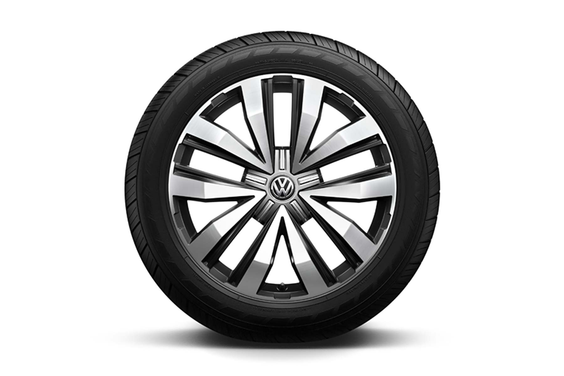 1 In 4 Cars In Britain Has An Illegal Tyre Motoring Research