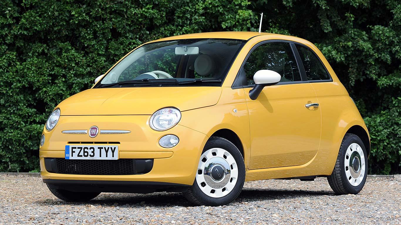 05_Fiat_500