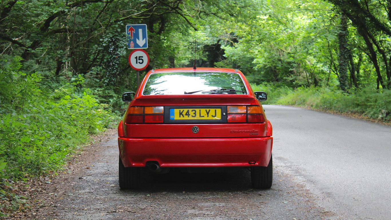 07_Corrado_VR6_RRT