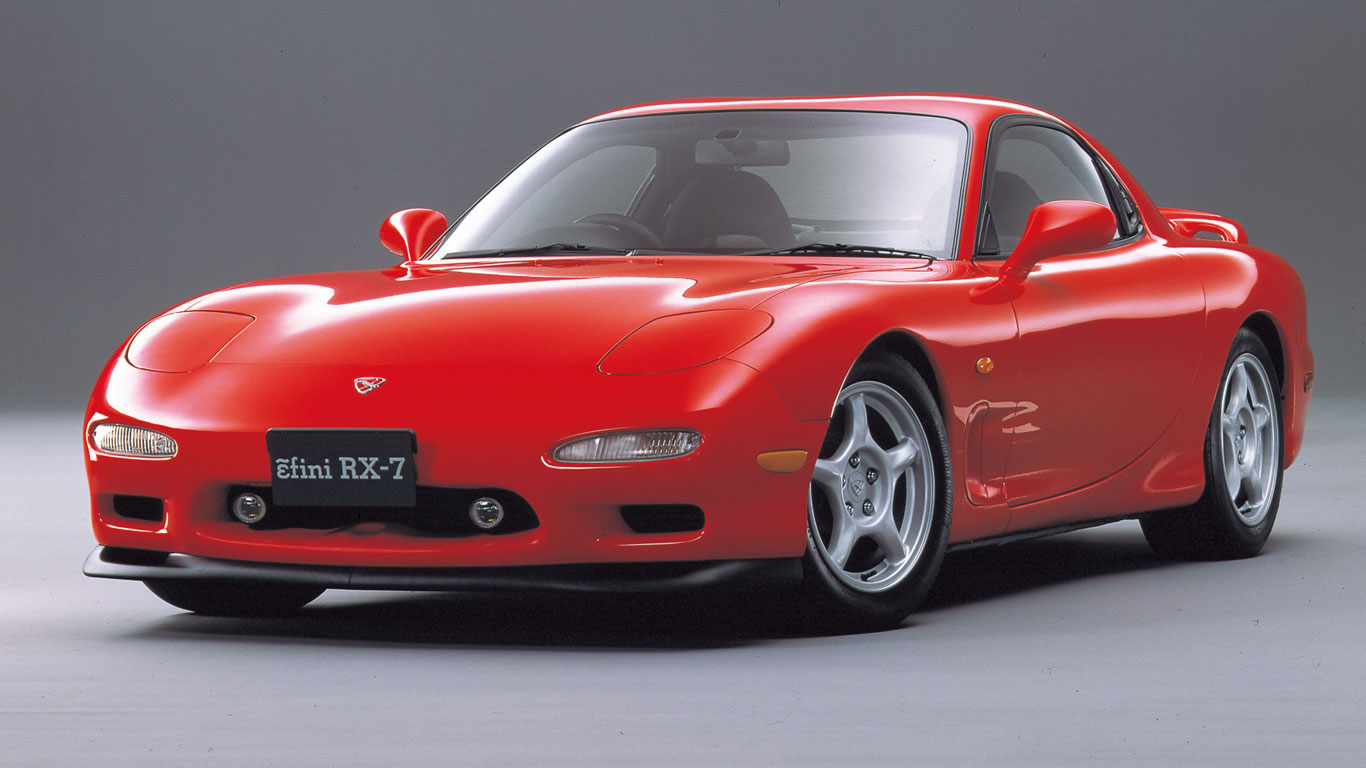 03_best_looking_japanese_cars