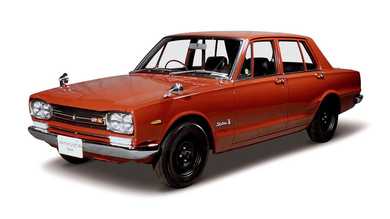 06_best_looking_japanese_cars