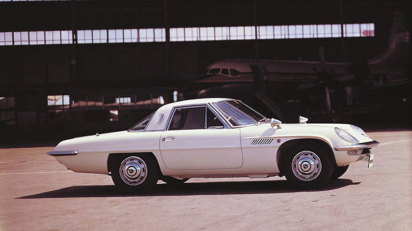 10_best_looking_japanese_cars