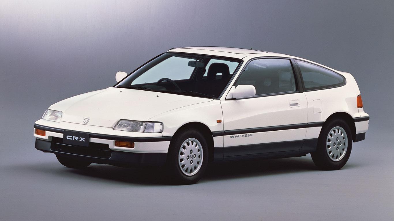 14_best_looking_japanese_cars