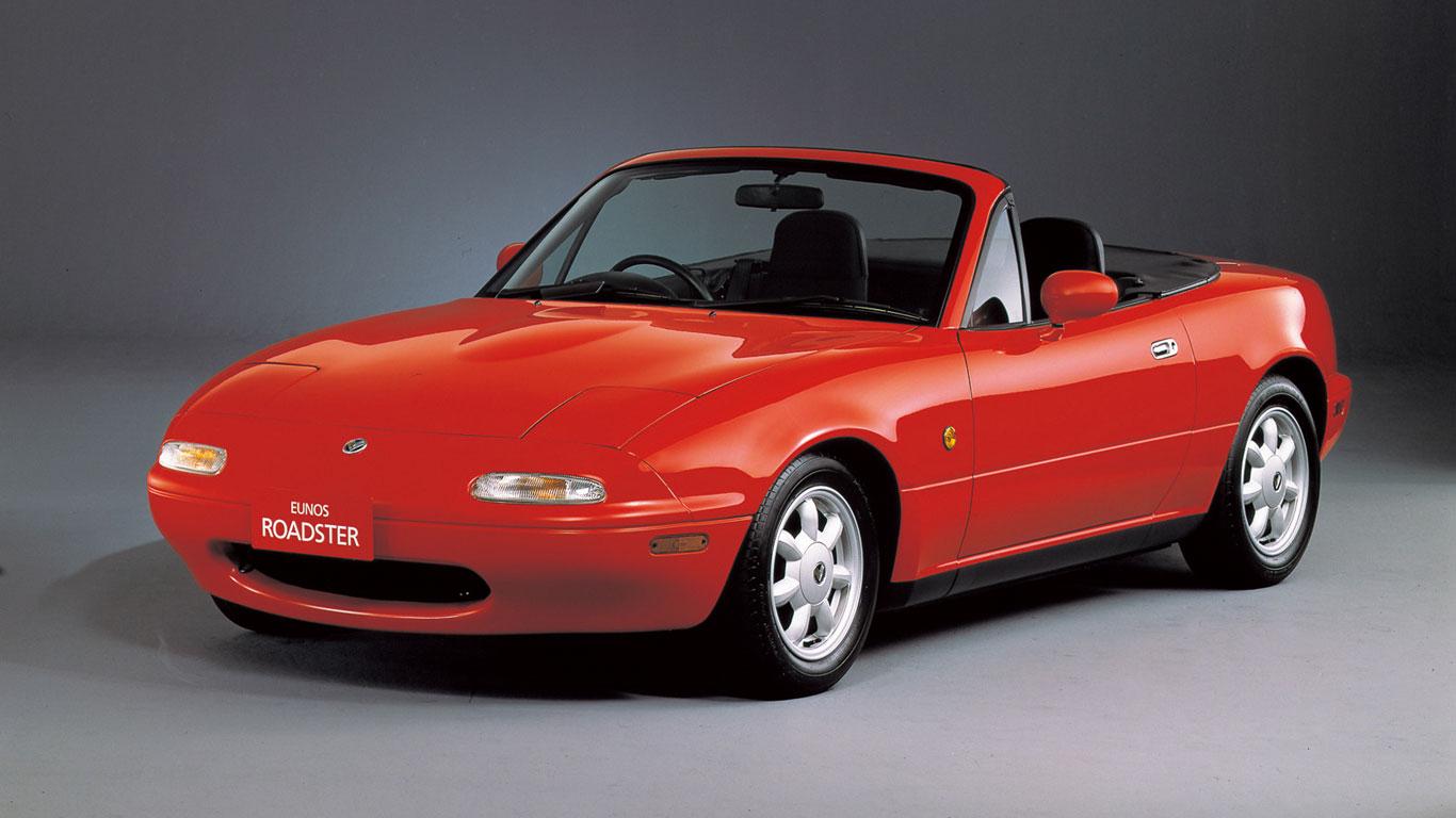 16_best_looking_japanese_cars