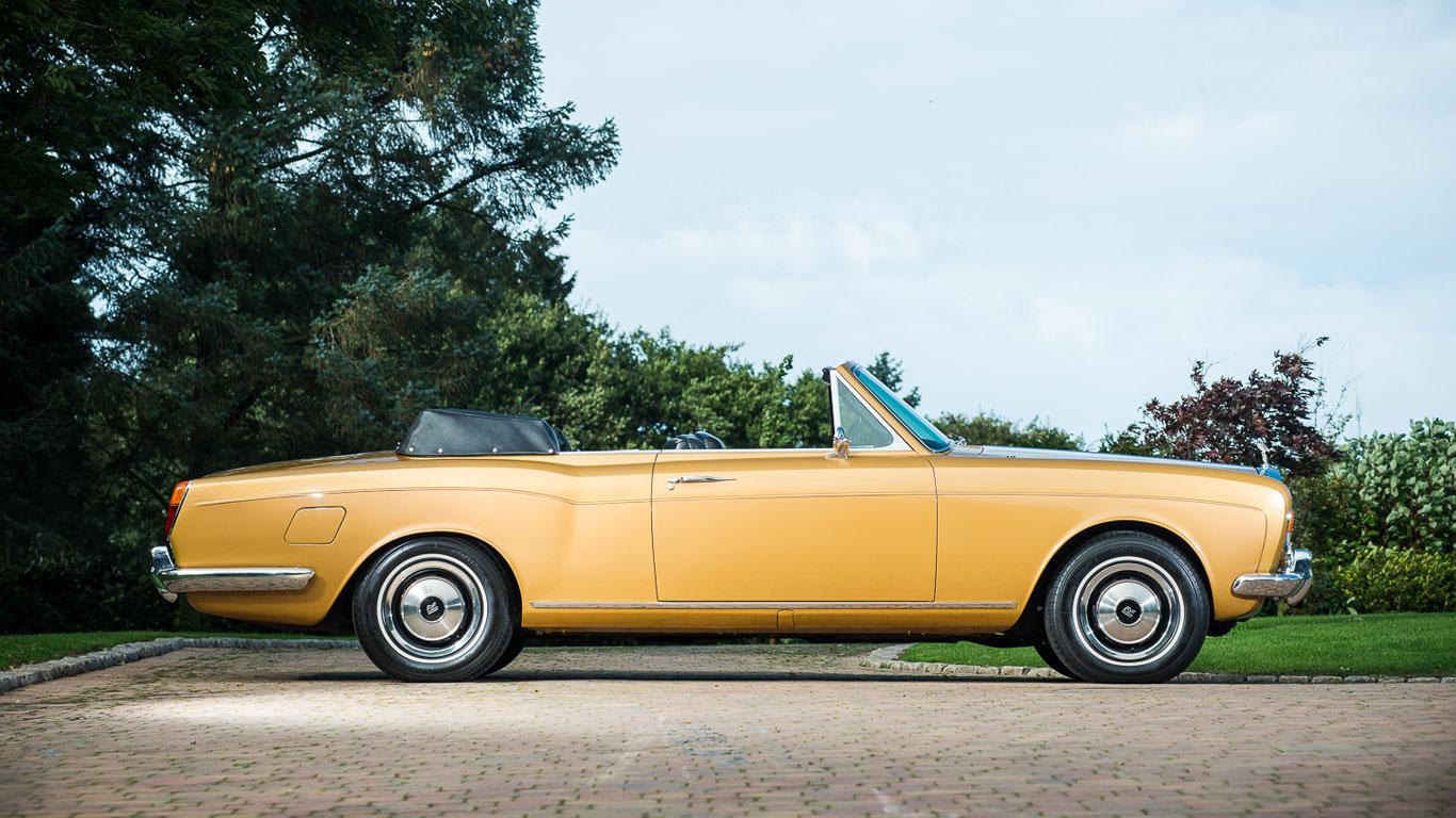 Royal Flush: Princess Diana's Audi among royal cars up for auction