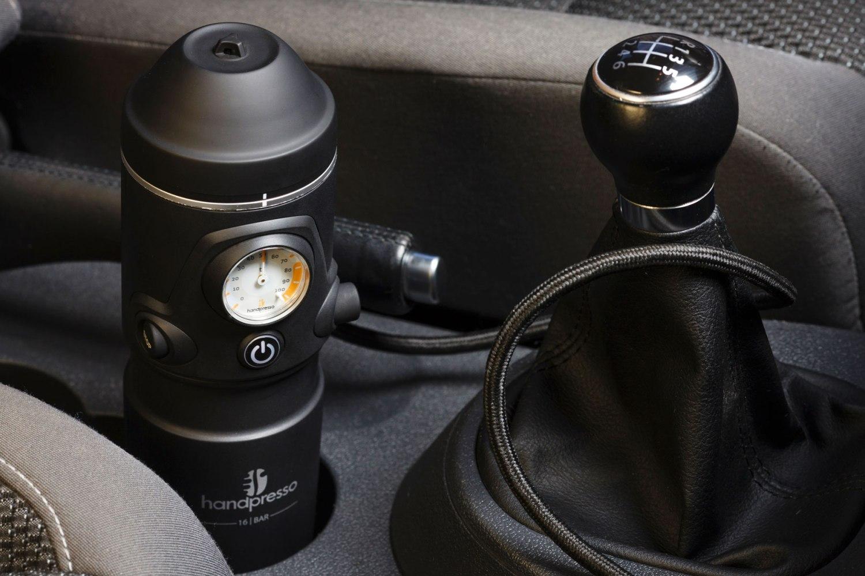 handpresso-auto-in-car-1