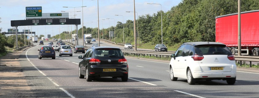 These motorway myths are a load of rubbish