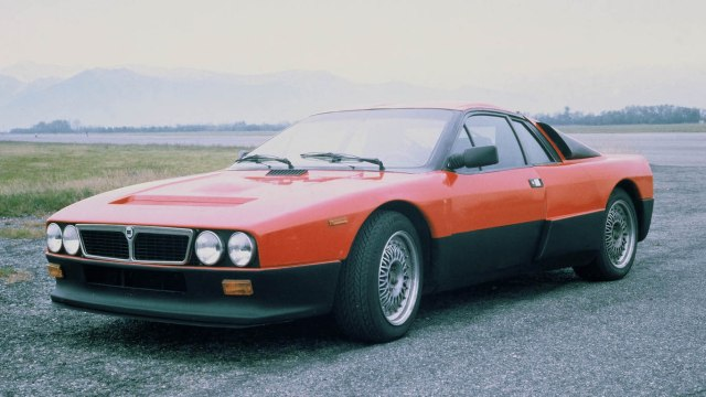 Homologation Heroes Race Cars Tamed For The Road Motoring