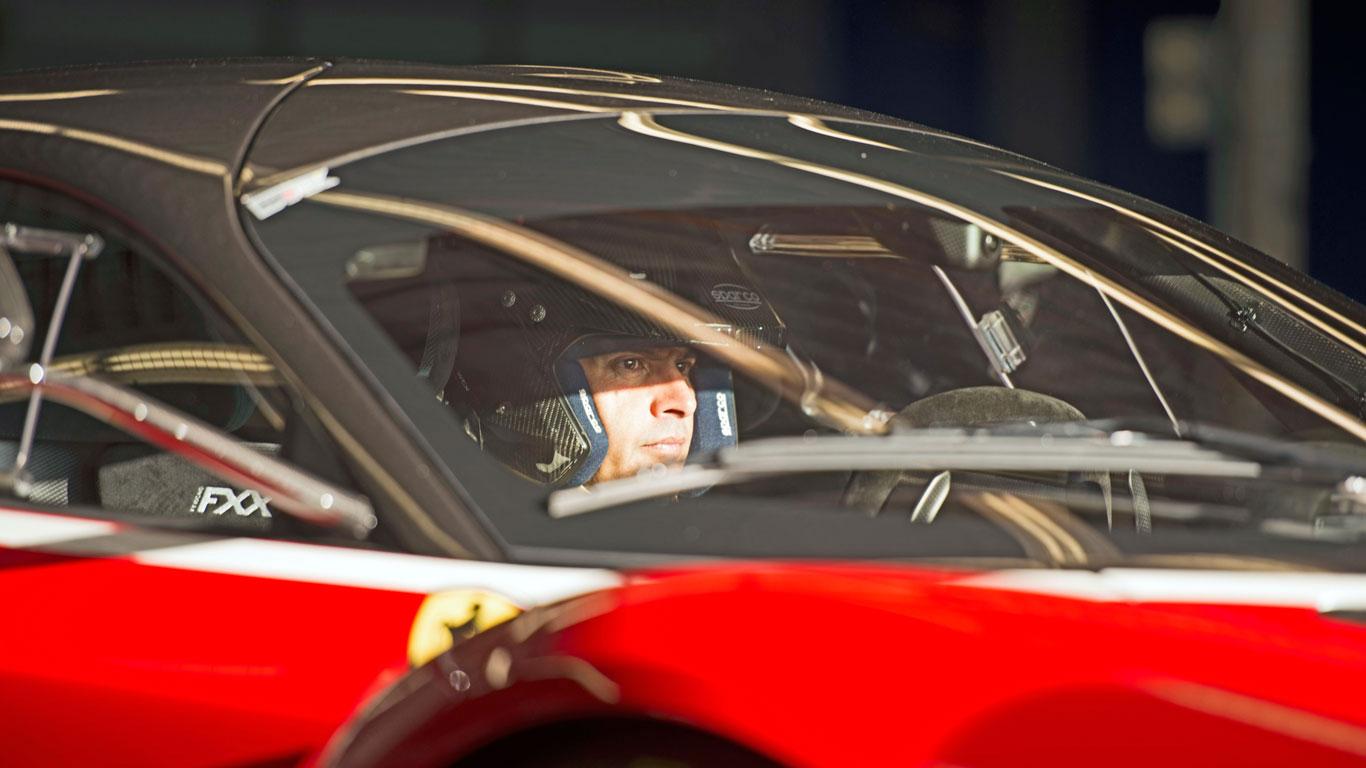 Top Gear: all the cars so far
