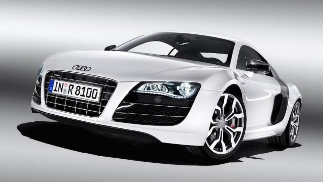 21 great 21st century car designs