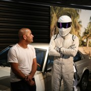 World of Top Gear