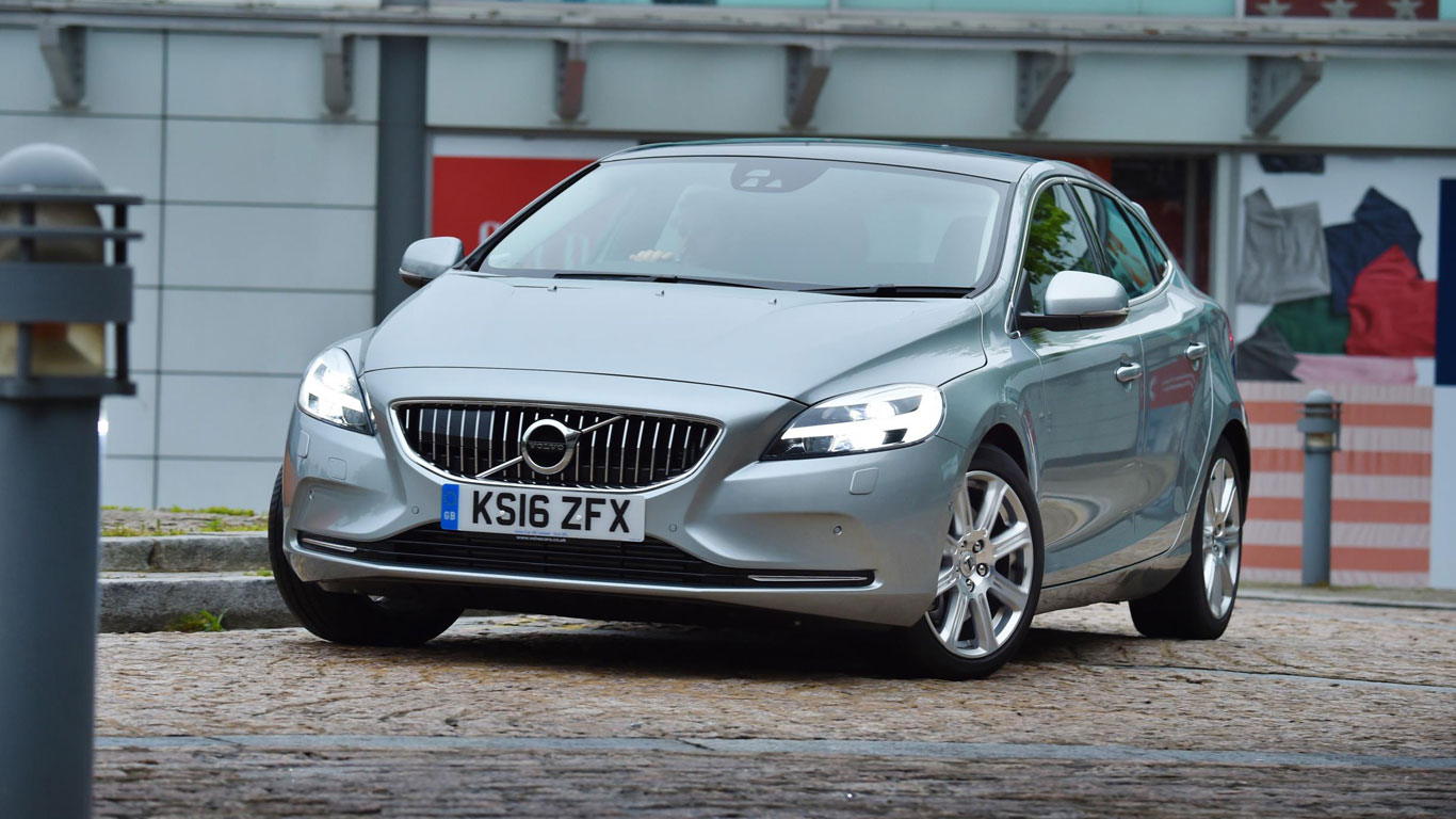 Revealed: the most reliable new cars