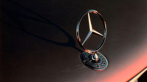 Mercedes-Benz: $47.83 bn